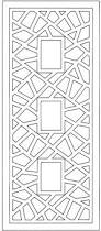 geometric coloring pages adults resolution coloring