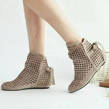 buy boots products india shopo in buy boots at best price in gurgaon india