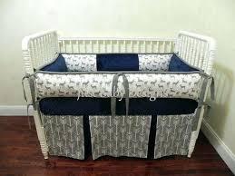 baby boy crib comforter sets u2013 vandanalighthealing me