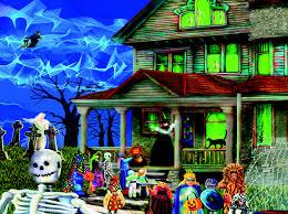 halloween pc welcome to jigsawexpress com