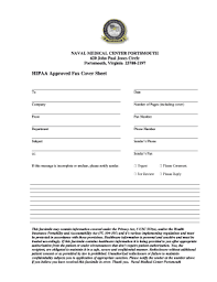 fax cover sheet law office cover letter templates