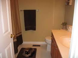 small bathroom painting ideas modern style small bathroom ideas bold paint color scheme home