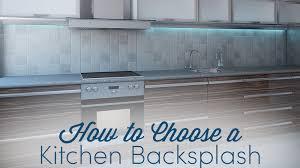 how to choose kitchen backsplash how to choose a kitchen backsplash mees distributors inc