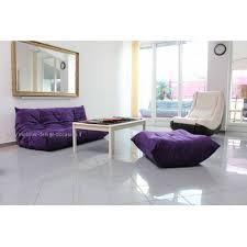 canapé ligne roset togo canapé et fauteuils togo ligne roset neuf micheli design michel