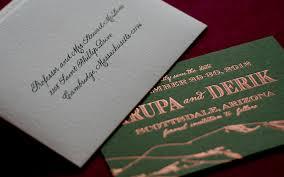 Save The Date Envelopes Blog Azure