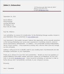 proper resume cover letter format proper resume cover letter format premierme co