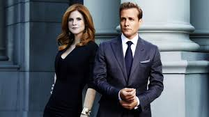 Suits Meme - suits season 7 full episodes the cw episode 13 video dailymotion