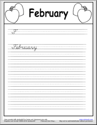 cursive printables worksheets page 1 abcteach