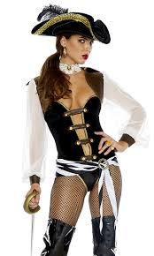 pirate costumes pirate costumes for women