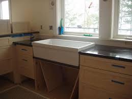 Shaw Farmhouse Sink Protector Best Sink Decoration by Overmount Farmhouse Sink Apron Front U2014 Farmhouses