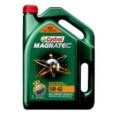castrol magnatec car engine oil castrol australia castrol