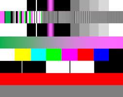 test pattern media file ntv7 testpattern png wikimedia commons