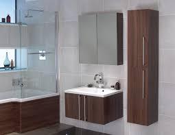 bathroom wall storage ideas floor standing bathroom storage slim bath cabinet small white