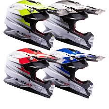 ls2 motocross helmet bmxmuseum com reference ls2 mx456e helmet