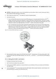 limitorque mx wiring diagram auma wiring diagrams asco wiring