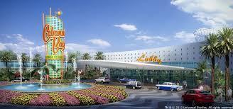 universal orlando to build fourth resort theme park canuck