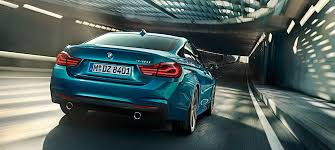 where are bmw cars from comfort technology features bmw cars palm springs ca