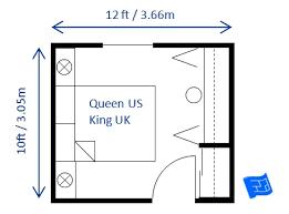 home office floor plans home office floor plans