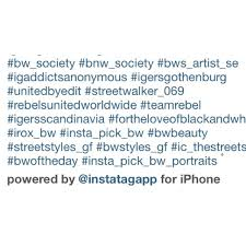 wedding quotes hashtags how to use hash tags on instagram instagramers