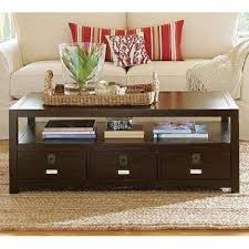 pier 1 imports coffee tables photo gallery of pier one imports coffee table viewing 7 of 15 photos