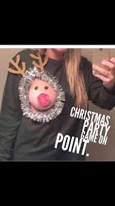 Dirty Xmas Memes - womens christmas jumper funny dirty adult jokes memes pictures