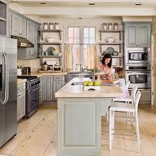 l shaped kitchen design perfect fantastic lshaped kitchen designs