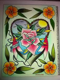 nautical painting www kode3 com 559 250 3316 tattoo u0026 art i