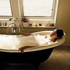 rollos f r badezimmer jalousien für fenster sonnenschutz für innen oder außen
