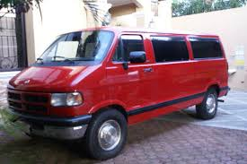 dodge ram vans for sale dodge ram 91px image 5