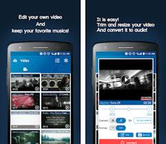 download mp3 video converter pro apk mp3 video converter apk download latest version 2 2 10 com fundevs