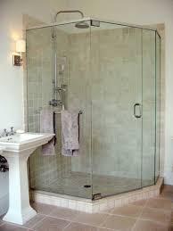 showerguard shower coating glenside glass