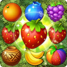 apple apk fruits forest rainbow apple v1 1 8 mod apk apkdlmod
