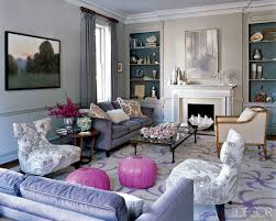 Fab Home Decor Lush Fab Glam Blogazine Fab Home Design Beautiful Rooms With