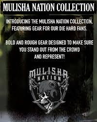 metal mulisha motocross gear metal mulisha summer 2017 presents mens mulisha nation apparel
