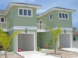 cable beach real estate nassau homes for sale bahamas