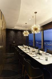extraordinary private dining rooms auckland restaurants 52 in