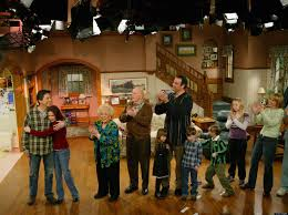 Bedroom Set On Everybody Loves Raymond By Ken Levine Friday Questions