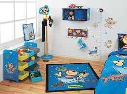 les chambre des garcon deco chambre enfant
