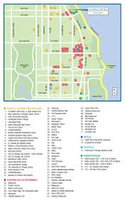 Map Of Hyde Park Chicago by New Homes In Hyde Park Kenwood Chicago Il Area Info