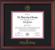 ucf diploma frame ucf knights diploma frame by framing success a division of herff