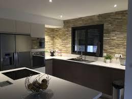 forum construire cuisine parement dans la cuisine maison en l contemporaine par az30 sur