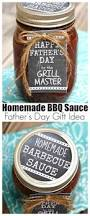 Father S Day Food Gifts 367 Best Holidays Father U0027s Day Images On Pinterest Fathers Day