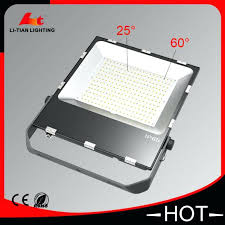 portable outdoor sports lighting portable outdoor sports lighting amanda kayschill