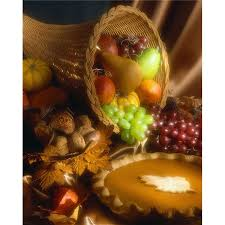 a look into cornucopia history the meaning the horn of plenty