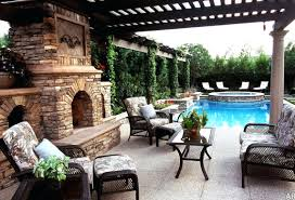 Outdoor Patio Designs On A Budget Backyard Formidable Diy Backyard Patio Ideas On A Budget