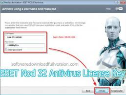 eset antivirus 2015 free download full version with key eset nod32 antivirus 9 license key free download softomania softwares