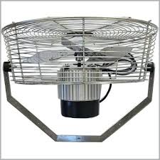 outdoor wall mounted waterproof fans outdoor wall mounted waterproof fans ceiling choose wet rated or