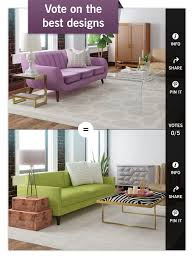 home design app add friends design home on the app store