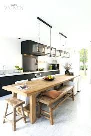 long narrow kitchen table narrow kitchen table classy long narrow dining table your house