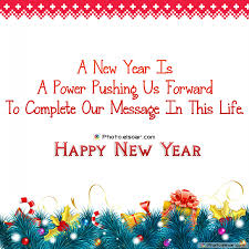 new year wishes and greetings in a unique sayings elsoar